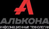 ООО «Алькона»