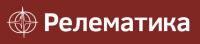 ООО «Релематика»